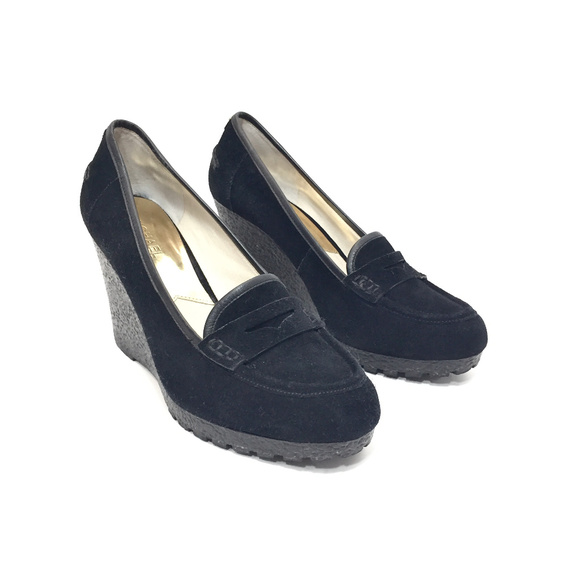 c35b86e6bda3 MICHAEL Michael Kors Shoes